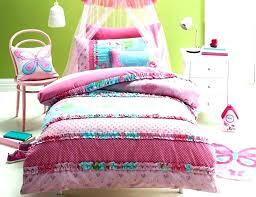 hot pink bedspreads comforter sets kids twin size bedding bedroom duvet set for boys cover queen hot pink bedspreads