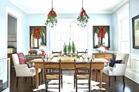 dining table centerpiece ideas dinner table decor decorations formal dinner table decorating ideas best settings decorations