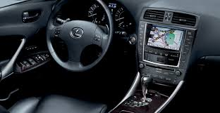 2007 lexus is 250 interior. if you can change the colors how much would it costs 2007 lexus is 250 interior i