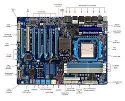 computer motherboard schematic diagram pdf wire center • computer motherboard circuit diagram pdf circuit diagram symbols u2022 rh stripgore com at motherboard diagram emachines motherboard diagram for basic