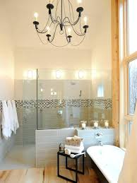 bedroom track lighting. Bedroom Track Lighting Medium Size Of Broom Closet Ceiling Lights Cable