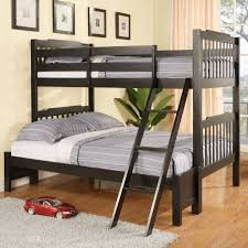 um size of desks teen bed with desk bunk beds with stairs and desk savannah