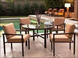 woodard patio furniture costco modern