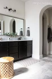 framed bathroom mirrors diy. Framed Bathroom Mirror Mirrors Diy O