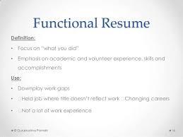 define resume definition of resume doc15001125 definition cv