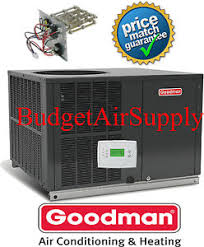 goodman ac unit. image is loading 3-ton-14-seer-goodman-a-c-electric-heat- goodman ac unit