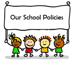 Image result for policies and procedures clipart