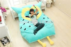 china children bedroom furniture. kids owl bedroom furniture china children bed cartoon anime bedsbaroque large floor cushions i