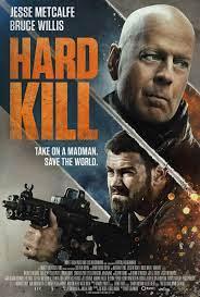 Bild von Hard Kill - Bild 7 auf 7 - FILMSTARTS.de