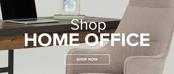 shop home office. Home Office Shop