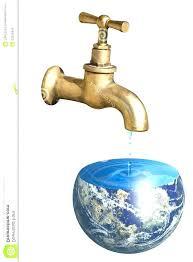 bathtub spout leaking repair