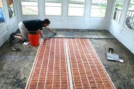 porch flooring ideas image of sun porch flooring ideas front concrete floor outdoor porch flooring ideas