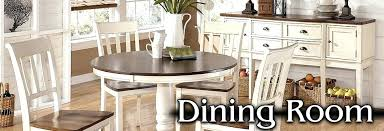 dining room furniture names table style