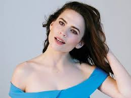 Hayley Atwell – Measurements, Age and Boyfriend or Husband If Married -  Networth Height Salary