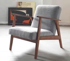 ikea retro furniture. ikea rgng collection retro furniture renovation
