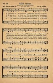 color my world sheet music sheet music clipart hymn book pencil and in color sheet music