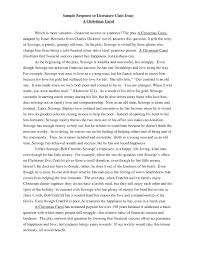 example of reader response essays com awesome collection of example of reader response essays worksheet