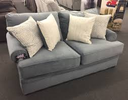 Furniture Furniture Stores In Clarksville