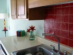 White Kitchen Cabinets With Black Granite Countertops Low Cost Cabinet  Doors Where To Buy Prefabricated Granite Countertops Pyrex In Dishwasher  Led Vs ...