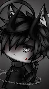 Anime boy anineboy sad depressed depression red. Boy Depressed Sad Anime Pfp