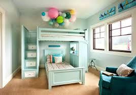 loft full bedfull loft bunk bed design full size loft bed with desk underneath plans