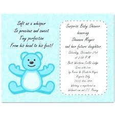 Baby Shower Quotes Cool Baby Shower Quotes For Boy Charming Amazing Baby Shower Invitations