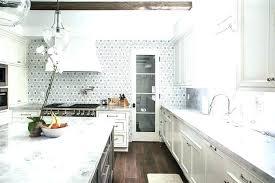 carrara marble subway tile white marble marble tile kitchen white marble gray flower mosaic tile marble