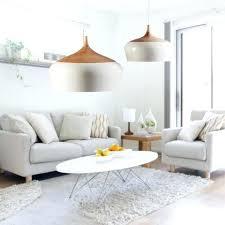 scandinavian design lighting. Scandinavian Lighting Design Minimalist Pendant Light Uk E