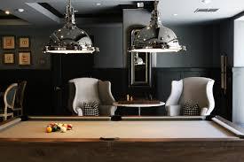 billiard room lighting. Table Floor Home Ceiling Living Room Furniture Lighting Interior Design Chairs Indoors Sofas Recreation Billiard