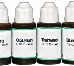 can you vaporize thc glycerin tincture