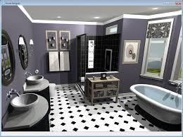 Small Picture Amazoncom Home Designer Suite 2014 Download Software
