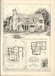 Small Picture Best 25 Vintage house plans ideas on Pinterest Bungalow floor