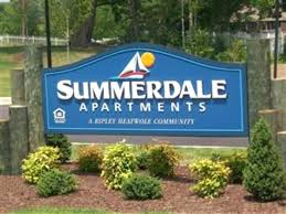 One Bedroom Apartments Richmond Va Homes And Apartments For Rent In County  Cheap One Bedroom Apartments