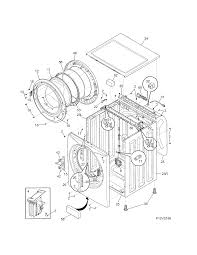 Bmw e60 radio wiring diagram besides 1968 mustang wiring diagrams further electrical wiring and discharge chute