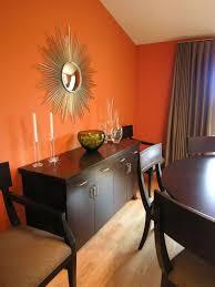si en estos momentos te encuentras diseñando tu propia casa o bien estás en la búsqueda de colores para paredes o para el juego de sillones del salón