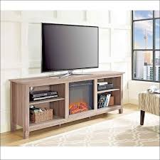 Home Tips Walmart Fireplace Tv Stand Stands With Electric Heaters Walmart Corner Fireplace
