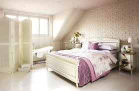 decorations uk home decor online master bedroom decor houzz
