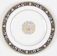 Wedgwood China Patterns Extraordinary Top 48 BestSelling Wedgwood Patterns At Replacements Ltd