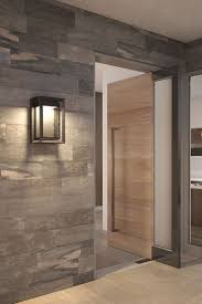 exterior wall cladding materials in india best water walls ideas on features outer design architecture