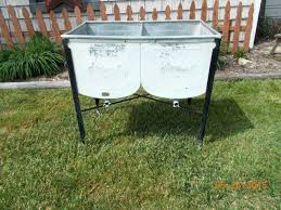 bathtub old galvanized bathtub galvanized bathtub uk galvanized