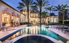 gardens pool supply inc palm beach fl garden designs