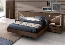 modern wood bedroom sets. Beautiful Modern Platform Bedroom Sets Made In Spain Wood Bed Indianapolis Indiana GC501 U