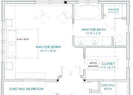 master bedroom and bathroom master bed and bath floor plans master bedroom bathroom closet layout master