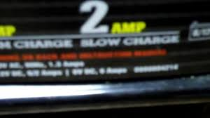 12 volt battery charger repair 12 volt battery charger repair