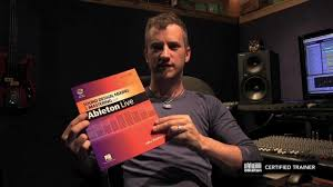 Sound Design Mixing And Mastering With Ableton Live Mixing And Mastering With Ableton Live A Live Interactive