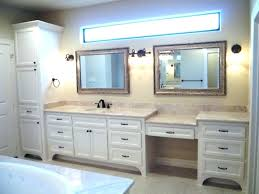 Houston Tx Bathroom Remodeling Magnificent Bathroom Vanity Stores In Houston Architecture Home Design