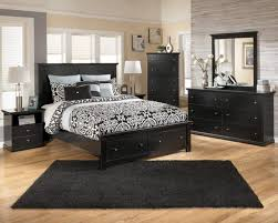 Beautiful Black Queen Bedroom Sets Inspiring Size Sets Jpg