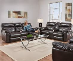 simmons conroe cuddle up recliner. set price: $1,519.98 simmons conroe cuddle up recliner s