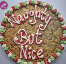 Message Cookie Designs The Cookie Well