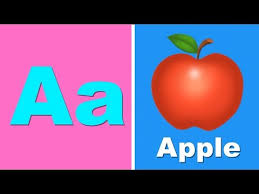 We've had such fun making it and are very proud of. Phonics Song For Kids A For Apple Abc Alphabet Learning With Sound Sing With Abi The Parenting Styles
